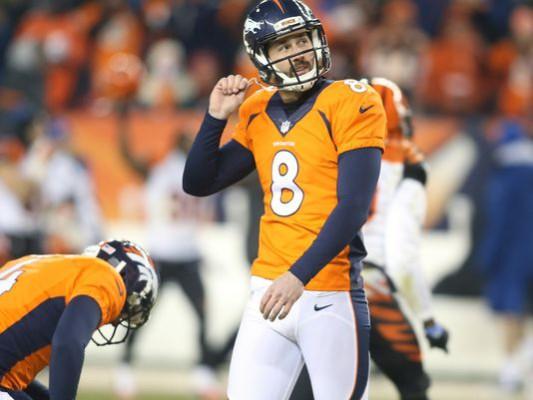 635869556494618365-USP-NFL-Cincinnati-Bengals-at-Denver-Broncos-001