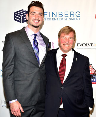 leigh-steinberg-paxton-lynch-2016-nfl-draft
