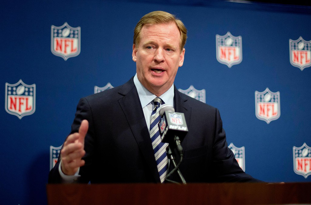 goodell single personals Relationships ryan goodell has had no other relationships that we know of about ryan goodell is a 38 year old american singer born ryan christopher goodell on 29th june, 1980 in collins, colorado, usa, he is famous for take 5.