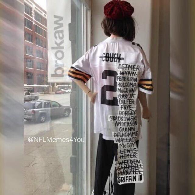 browns meme 2