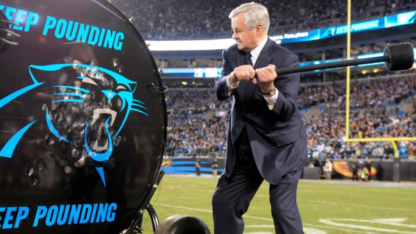jerry-richardson.vresize.1200.675.high.29