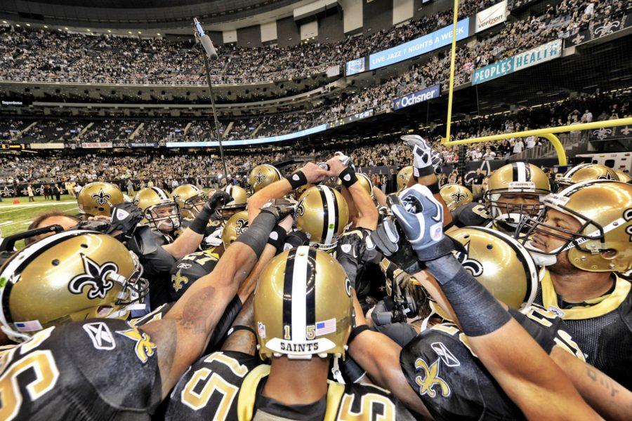 new-orleans-saints-team-needs1