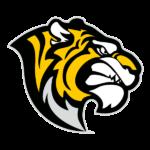 Стальные Тигры лого