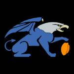 Грифоны лого