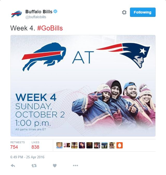 Bills_patriots_meme