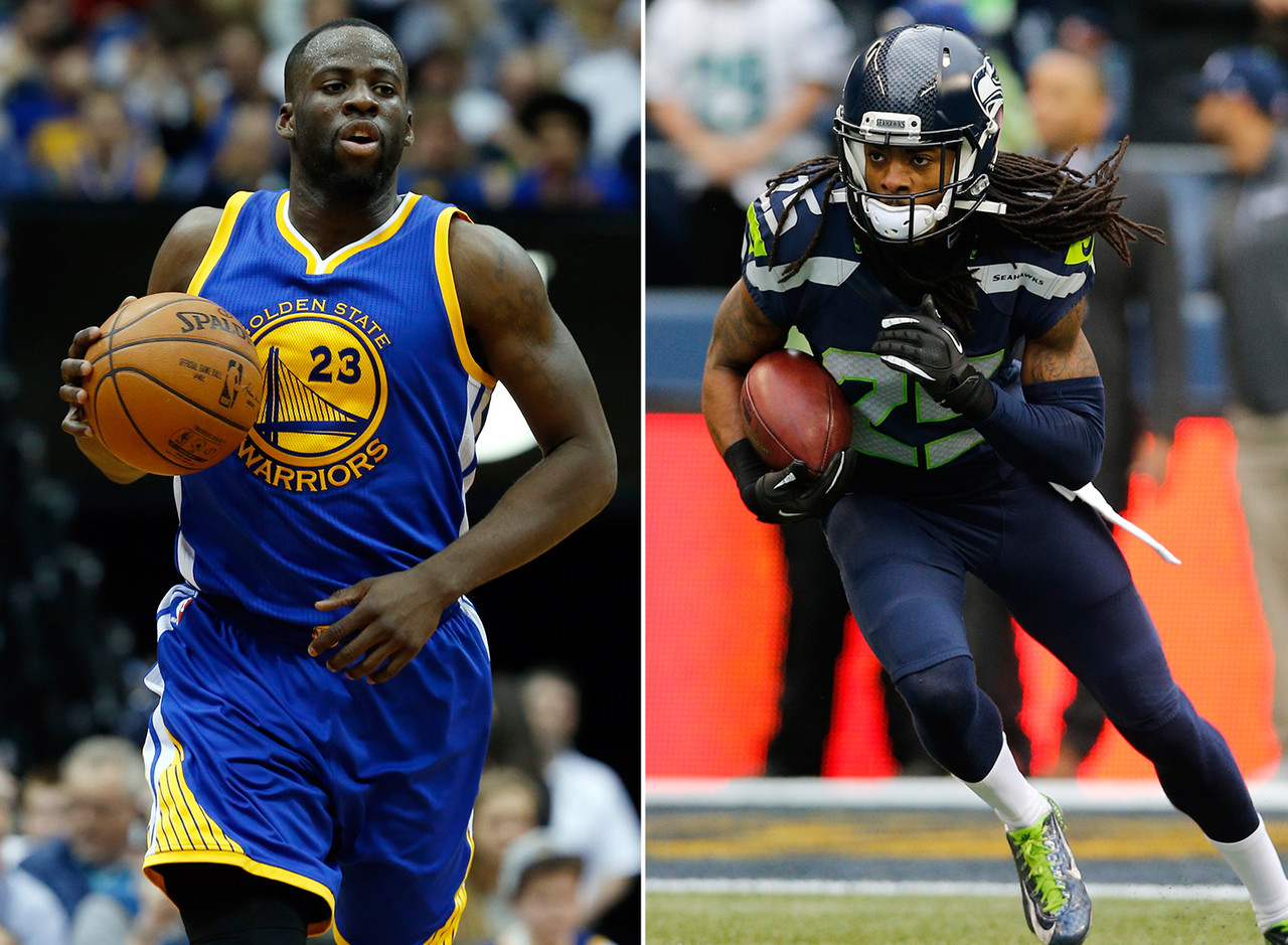 compare and contrast rules nba and wnba The women's national basketball association and all the players of its 12 teams will make their video game debut with nba live 18 many wnba stars sat for detailed head scans at ea sports' tiburon studio the statement from ea sports said the wnba will appear only in nba live 18, ruling out its.