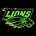 Львовские Львы