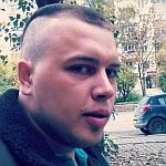 Николай Трубников
