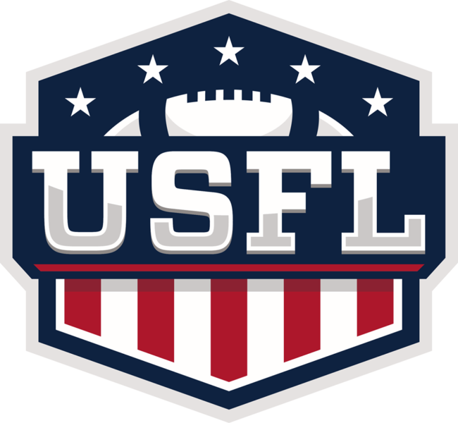 newest_usfl_logo_2013