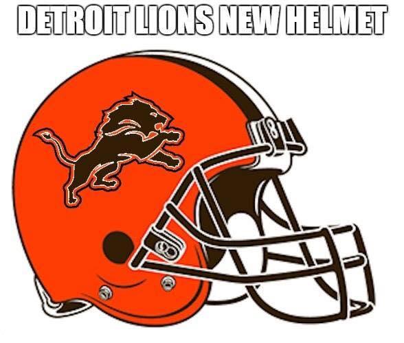 detroit-new-helmet