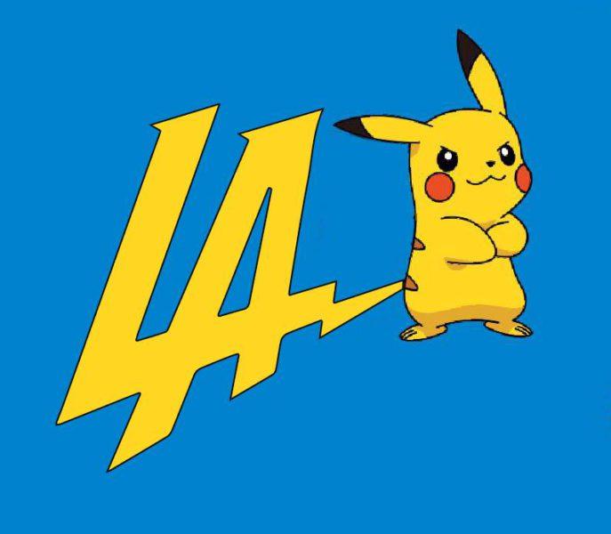 la-chargers