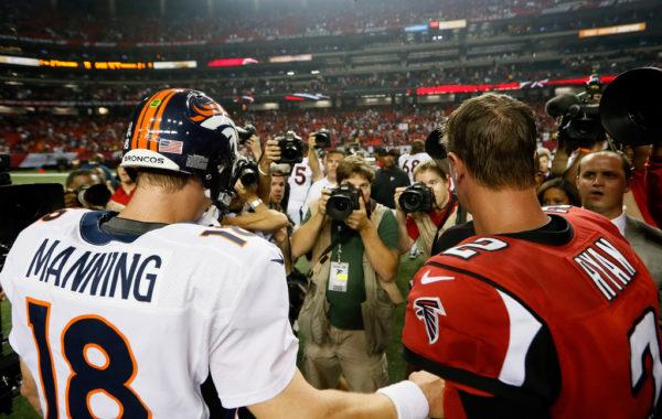 Denver+Broncos+v+Atlanta+Falcons+v_qweuQNdG4x