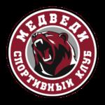 Медведи лого