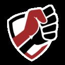 Бунтари лого