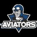Авиаторы лого