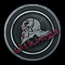 Викинги лого