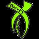 Хищники лого