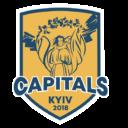 Kyiv Capitals