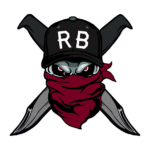 Bryansk Robbers