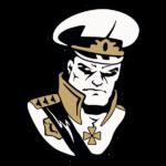 Novorossiysk Admirals