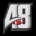 Lipetsk 48ers