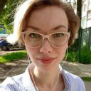 Светлана Еренко