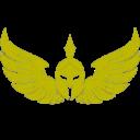 Спартанцы (Днепр)