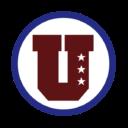 ЗМ Юнайтед (Запорожье)