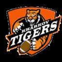 Тигры (Харьков)