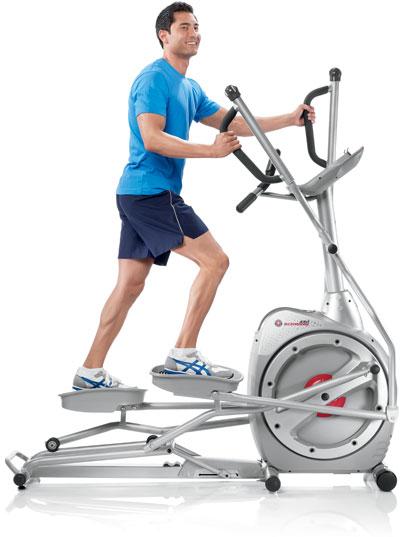 elliptical-bike