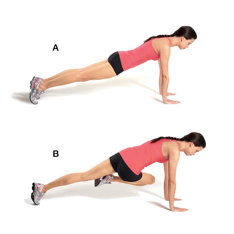 plank-x-knee
