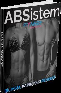 ABSistem_Ebook_Cover_TRANSPARENT_3