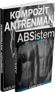 KompozitAbsistem_Cover