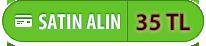 satin-alin-fiyat35