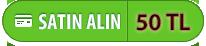 satin-alin-fiyat50