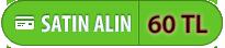 satin-alin-fiyat60