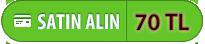 satin-alin-fiyat70