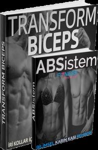 transform-biceps-absistem