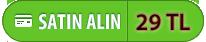 satin-alin-fiyat29