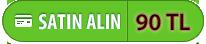 satin-alin-fiyat90