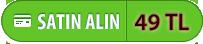 satin-alin-fiyat49