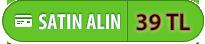 satin-alin-fiyat39