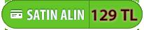 satin-alin-fiyat129