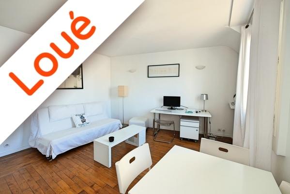 gestion locative paris 16 votre gestion immobili re innovante. Black Bedroom Furniture Sets. Home Design Ideas