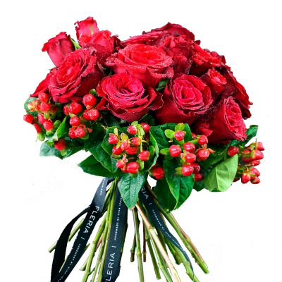 BOUQUET-PRODUCT-1