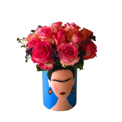 φριντα-κοκκινα-τριανταφυλλα
