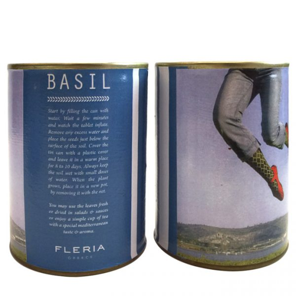 basil-seed-in-a-can-contemporary-greek-desing-project2