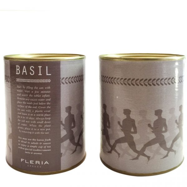 basil-seed-in-a-can-contemporary-greek-desing-project4