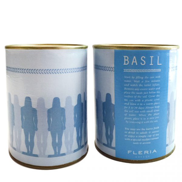 basil-seed-in-a-can-contemporary-greek-desing-project5