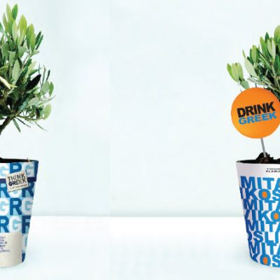 plants-φυτά-ελια-olive-tree-how-to-plan-fleria-corporate-gift-εταιρικά-δώρα-greek-aroma-άρωμα-ελλάδας2-handmade-pots